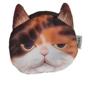 Purses - Grumpy Cat