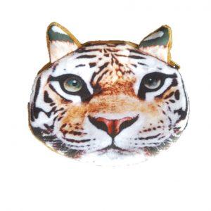 Purses - Tiger